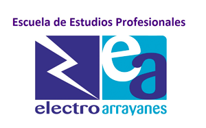 ELECTROARRAYANES, S.L