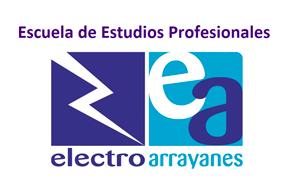 ELECTROARRAYANES, S.L